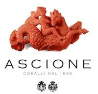 Ascione_Museum_logo